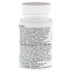 NEURO MINERAL Tabletten 120 Stück - Rechte Seite