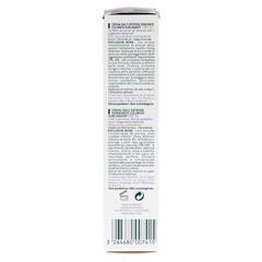 NUXE Creme Prodigieuse DD Cream 03 dunkel 30 Milliliter - Rechte Seite