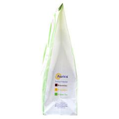 MISTELKRAUT Tee Aurica 250 Gramm - Rechte Seite