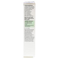TAXOFIT Glucosamin 1000 Tabletten 30 Stück - Rechte Seite
