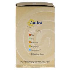 FENCHELKAUTABLETTEN Aurica 700 Stück - Rechte Seite