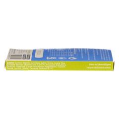 AIR-LIFT Zahnpflegekaugummi 12 Stück - Unterseite