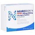 NEUROBION N forte überzogene Tabletten 100 Stück