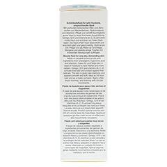 Dr. Schrammek Skin Elixier 30 Milliliter - Linke Seite