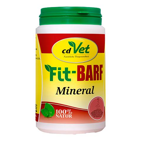 FIT-BARF Mineral Pulver f.Hunde/Katzen 300 Gramm