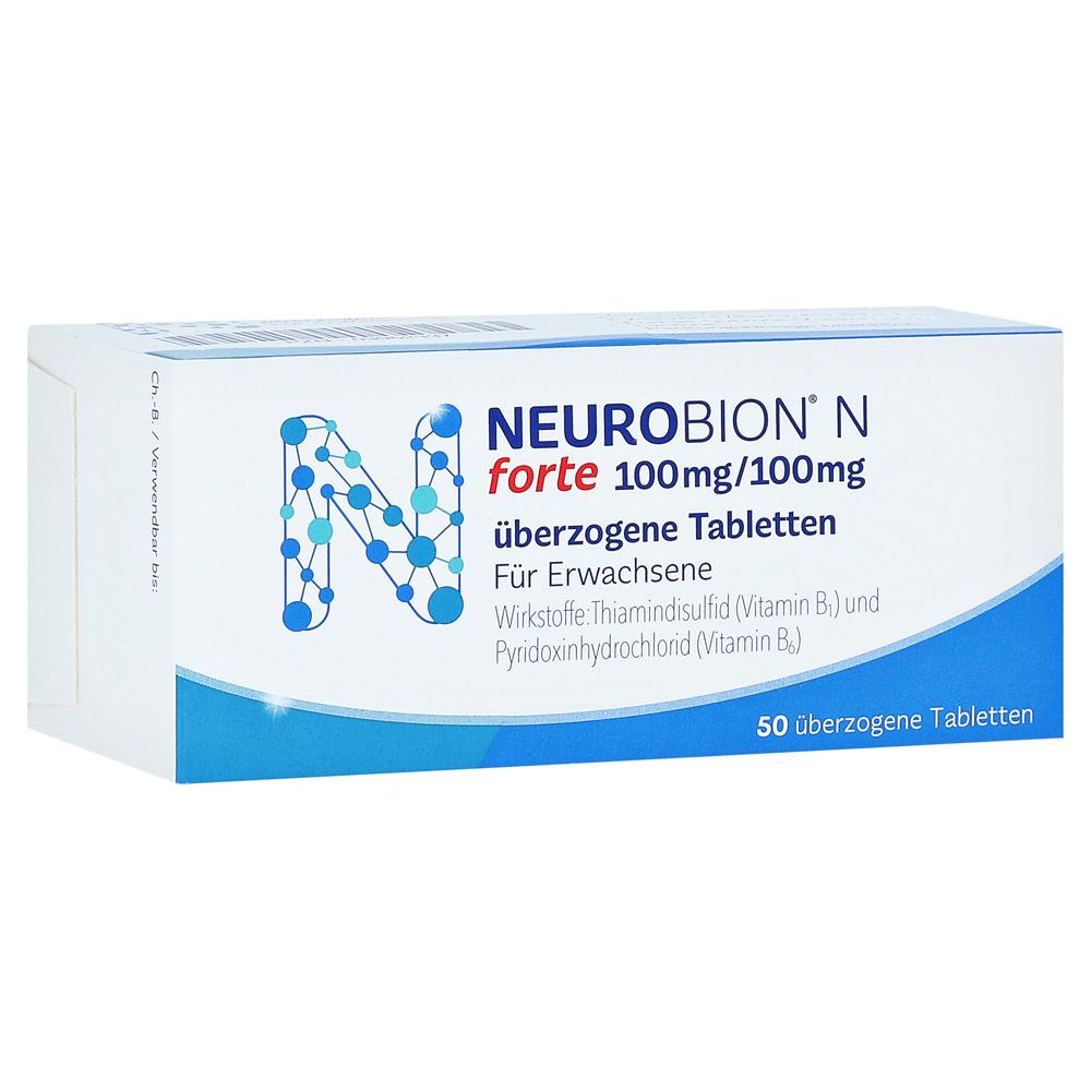 neurobion-n-forte-uberzogene-tabletten-50-stuck