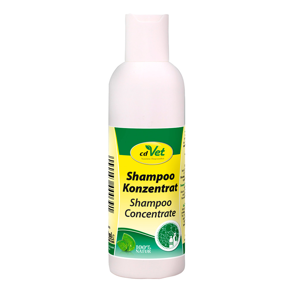 shampoo-konzentrat-vet-200-milliliter