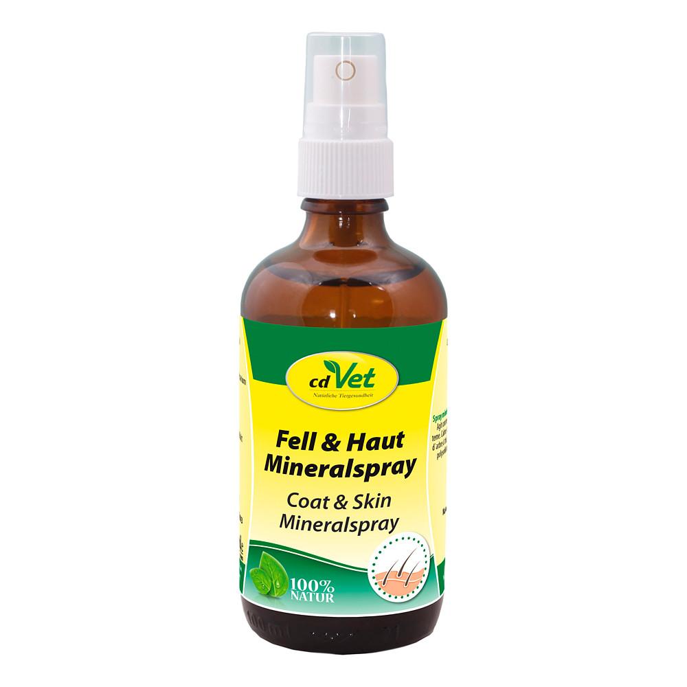 fell-und-haut-mineralspray-vet-100-milliliter