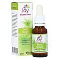 JOY BACHBLÜTEN Body Shape Essenz 20 Milliliter