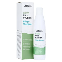 medipharma Phyto Hair Booster Pflege-Shampoo 200 Milliliter