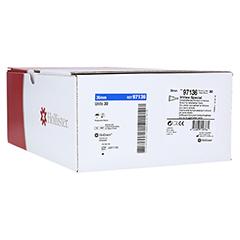 INCARE Inview Kondom Urinal Special 97136 30 Stück