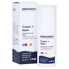 Dermasence Cream mask 50 Milliliter