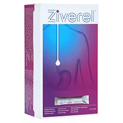 Ziverel 14x10 Milliliter