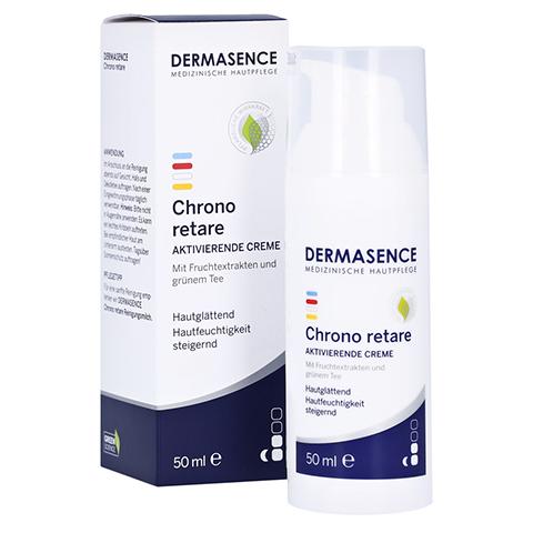 Dermasence AHA Effects 50 Milliliter