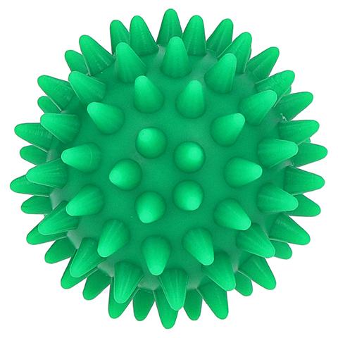 IGELBALL 5 cm grün 1 Stück