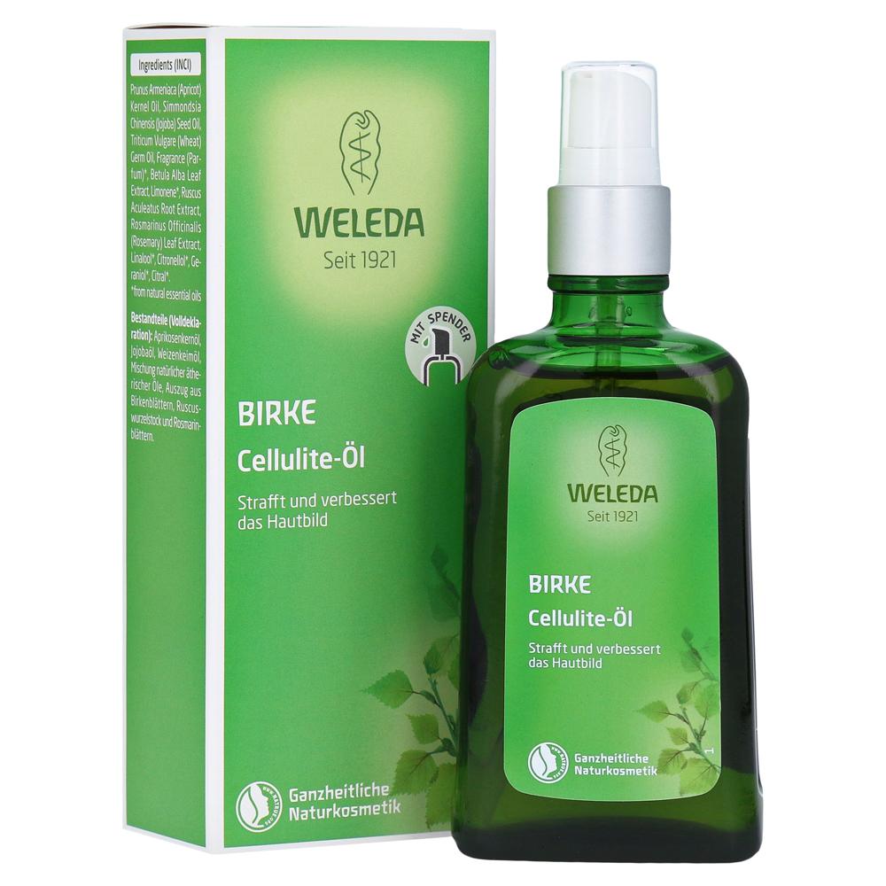 weleda-birke-cellulite-ol-100-milliliter