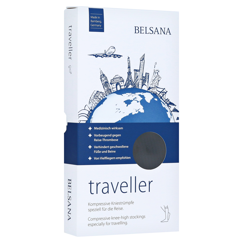 belsana-traveller-ad-m-schwarz-fu-3-43-46-2-stuck