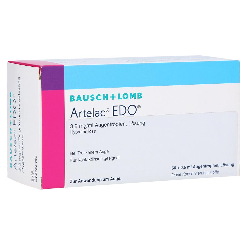 artelac-edo-augentropfen-augentropfen-60x0-6-milliliter