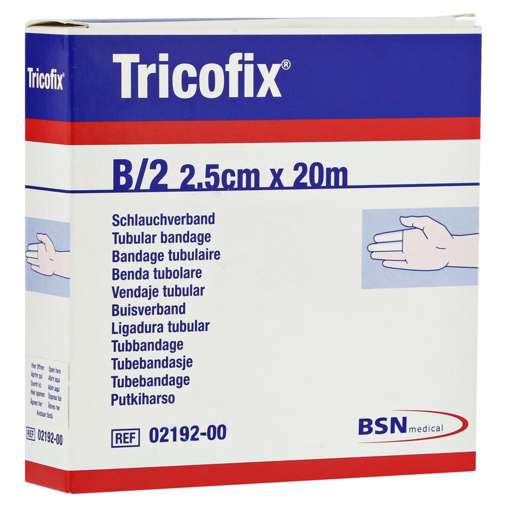 tricofix-schlauchverband-gr-b-2-5-cmx20-m-1-stuck