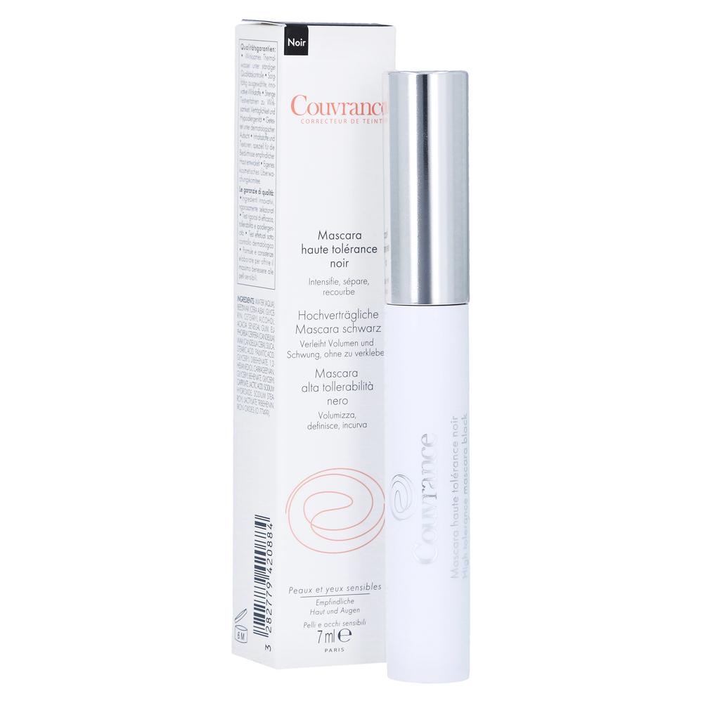 avene-couvrance-mascara-schwarz-7-milliliter, 14.99 EUR @ medpex-de