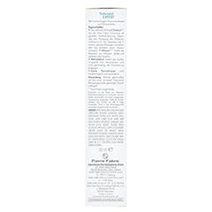 AVENE Cleanance TriAcneal EXPERT Emulsion 30 Milliliter - Linke Seite