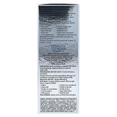 Vichy LIFTACTIV SUPREME Serum 10 Konzentrat + gratis VICHY LIFTACTIV Nachtcreme 15 ml 50 Milliliter - Linke Seite