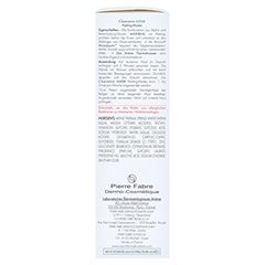 AVENE Cleanance MASK Peeling Maske 50 Milliliter - Linke Seite