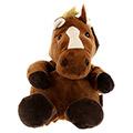 WARMIES Beddy Bear Pferd Si II 1 Stück