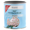 H&S Schafgarbenkraut lose 65 Gramm