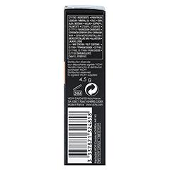 VICHY DERMABLEND korrigierender Stick LSF 45 4.5 Gramm - Rechte Seite