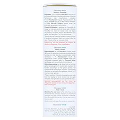 AVENE Cleanance MASK Peeling Maske 50 Milliliter - Rechte Seite
