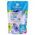 DERMASEL Totes Meer Badesalz+Peace limited edition 1 Packung