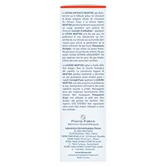 Ducray Neoptide Anlagebedingter Haarausfall Tinktur 3x30 Milliliter - Rechte Seite