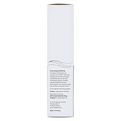 medipharma Phyto Hair Booster Tonikum 200 Milliliter - Rechte Seite