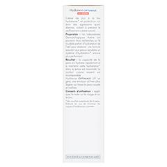 Avène Hydrance Optimale UV legere Creme 40 Milliliter - Rechte Seite