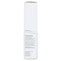 PHYTO HAIR Booster Pflege-Shampoo 200 Milliliter - Rechte Seite
