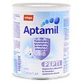 APTAMIL Pepti Pulver 400 Gramm