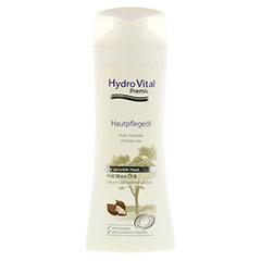 HYDROVITAL Premium Hautpflegeöl 250 Milliliter