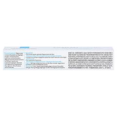 Roche-posay Cicaplast Baume B5 Creme 15 Milliliter - Oberseite