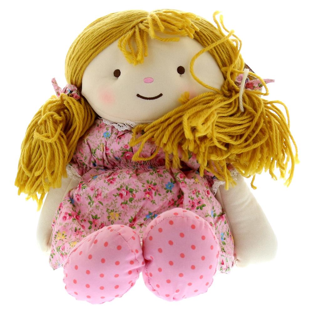 warmies-warmheart-candy-rosa-1-stuck