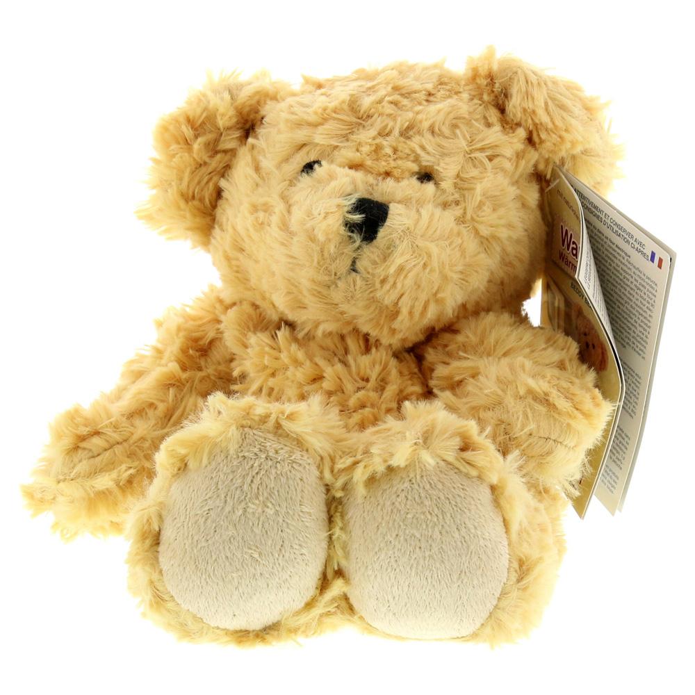 warmies-beddy-bear-teddybar-1-stuck