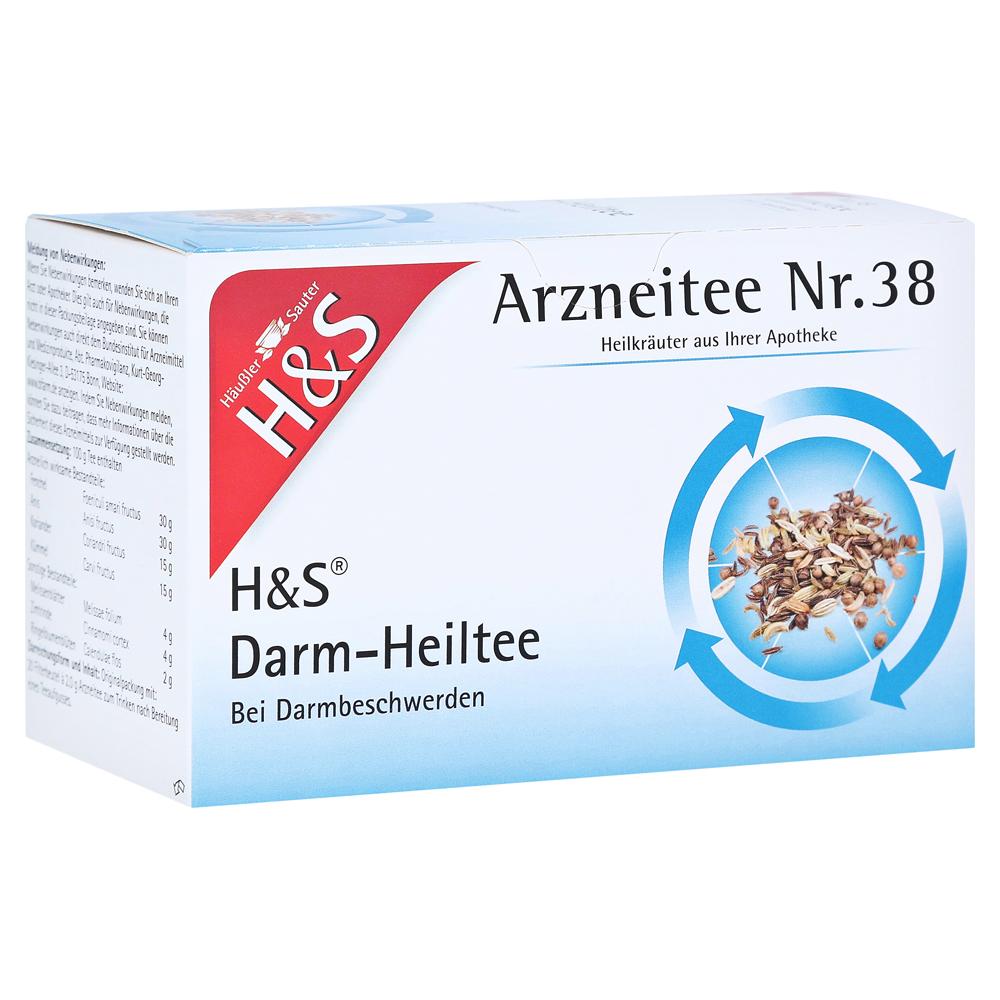h-s-darm-heiltee-filterbeutel-20-stuck