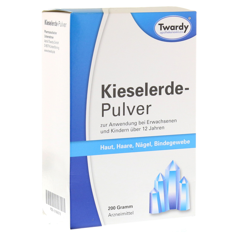 kieselerde-pulver-pulver-200-gramm