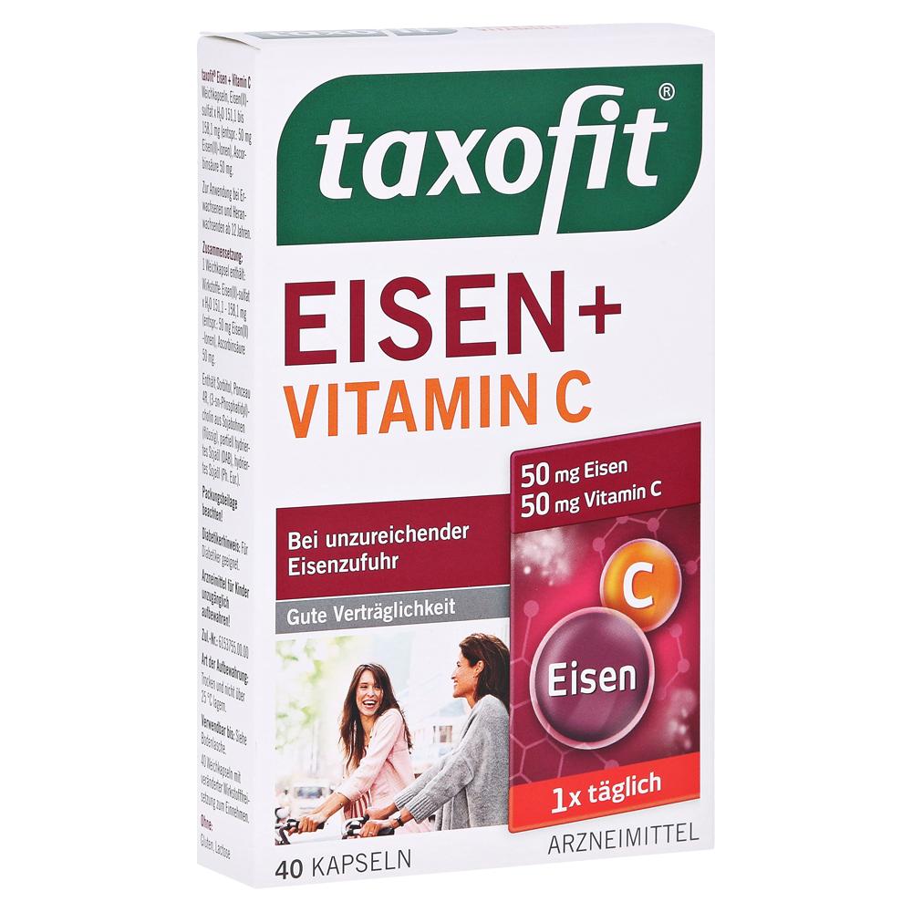 taxofit-eisen-vitamin-c-weichkapseln-40-stuck