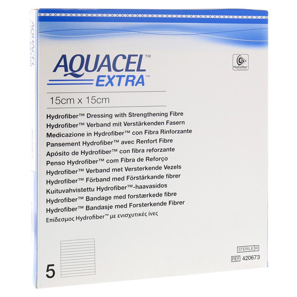 aquacel-extra-15x15-cm-kompressen-5-stuck