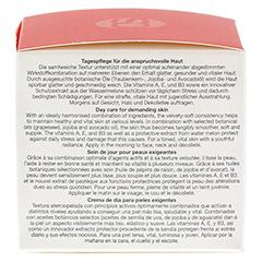 Dr. Schrammek Active Future Day Cream 50 Milliliter - Linke Seite