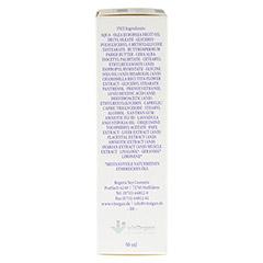 NEYSKIN Night Cream m. Coenzym Q 50 Milliliter - Rechte Seite