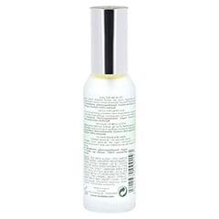 CAUDALIE Eau de beaute Spray 30 Milliliter - Rückseite