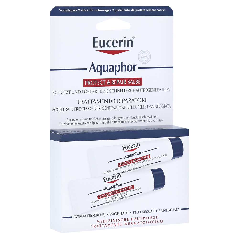 eucerin-aquaphor-protect-repair-salbe-gratis-eucerin-aquaphor-mini-4-ml-2x10-milliliter