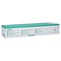 INJEKT Solo Spritze 2 ml Luer zentrisch PVC-fr. 100x2 Milliliter